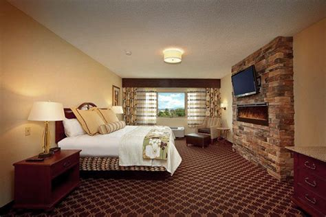 pigeon forge vacations shular inn vacation deals