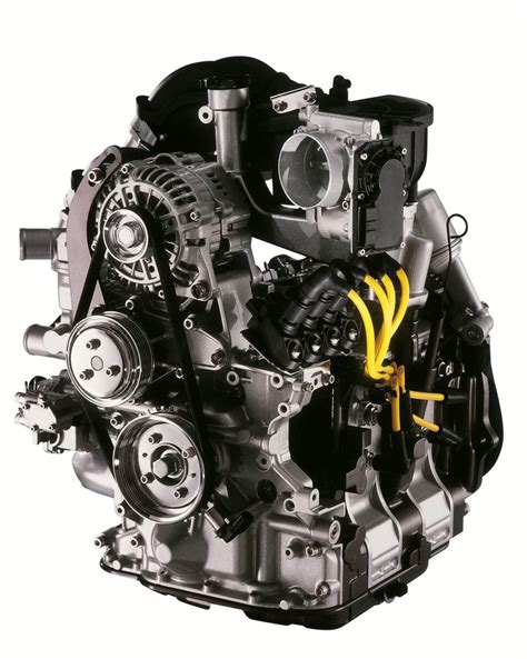 2004 mazda rx 8 rotary engine