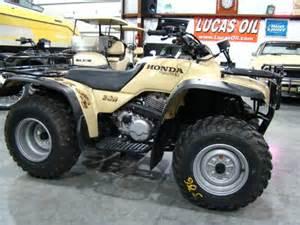 Honda Atv Parts Honda 300 Atv Parts Images Search