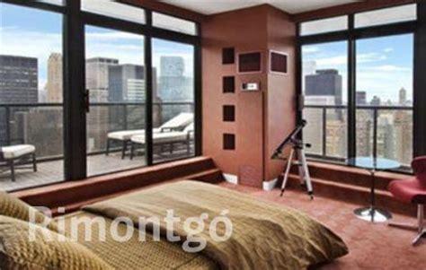 wohnungen in amerika 12 immobilien und wohnungen in new york stadt usa zu