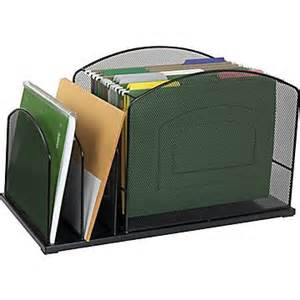 Staples Desk Organizers Desk Organizer Collections Staples 174
