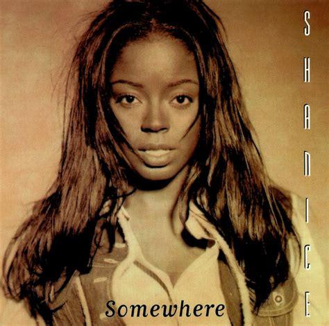 shanice ruffle b l f shanice somewhere lyrics genius lyrics