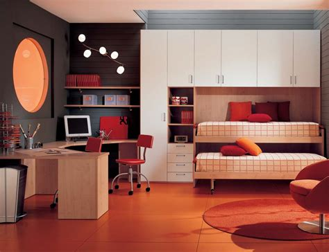 Interior Design For Kid Bedroom Bedroom Interior Stylehomes Net