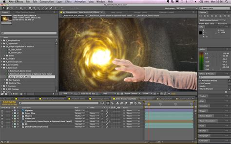templates for after effects cs4 free adobe after effects cs4 free download with keygen daysamsro