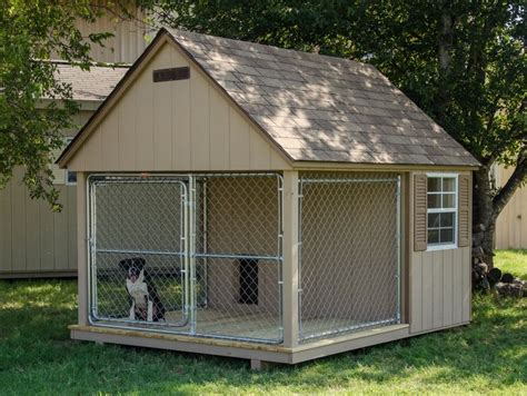 25 best ideas about outdoor dog kennels on pinterest best 25 cheap outdoor dog kennels ideas on pinterest