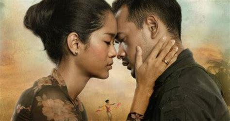 salman aristo media visual novel dan film itu berbeda ngomongin film indonesia sang penari 2011