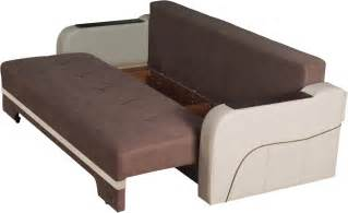 Pull Out Sleeper Sofa Bed 10 Best Pull Out Sofa Beds For Rv Motorhome
