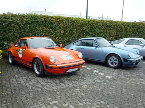 Porsche Braunschweig by Porsche Fan Day Im Porsche Zentrum Braunschweig 25 09