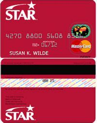 pretend credit card template template new drivers license editable photoshop file