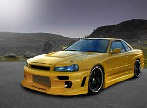 nissan skyline not gtr gallery for gt modified nissan skyline