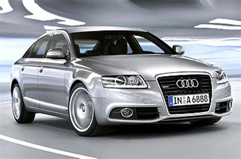 Audi A6 3 0 T by Audi A6 3 0 T Quattro Review Autocar