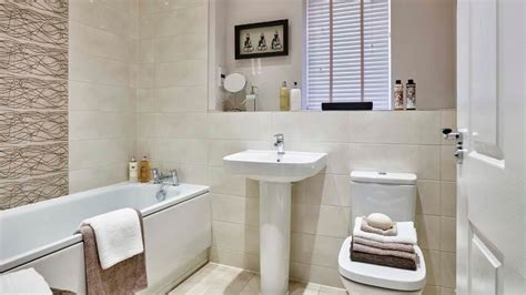 new bath credit show home room by room the penn kingswood