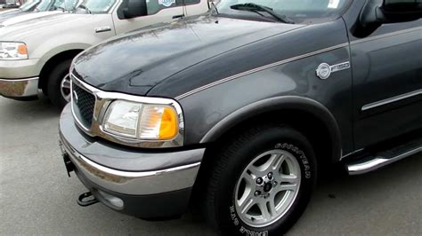 ravenel ford 2003 ford f 150 review heritage supercab for sale