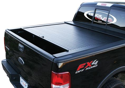 pick up truck bed covers tonneau covers store