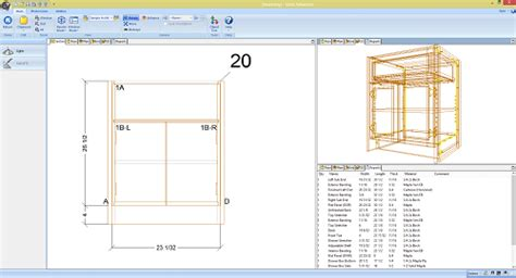kitchen cabinets layout software free free kitchen cabinet layout software kitchen design