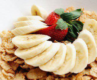alimentazione fibre alimentazione ricca di fibre