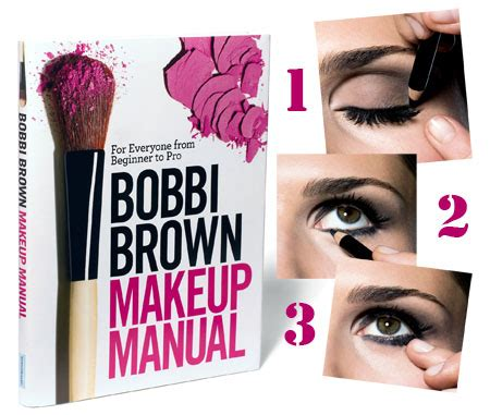 bobbi brown beauty rules 1452112754 beauty rules blog de the beauty blog