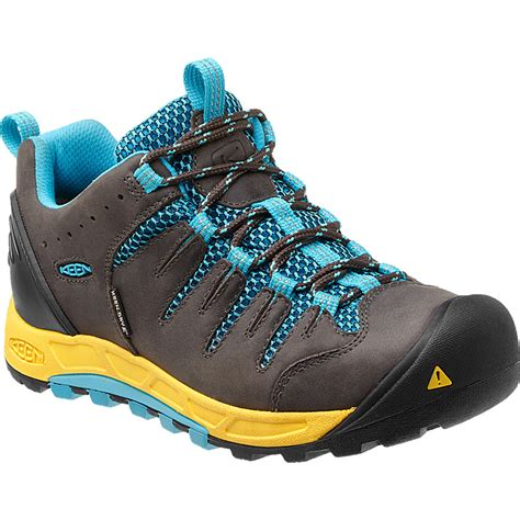 merrell sneakers review merrell energis mid hiking shoe review gulf coast