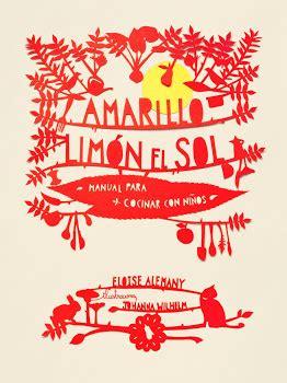 anatarambana literatura infantil listaman 237 a 4 estupendas anatarambana literatura infantil siete ideas estupendas para hacer un libro informativo y 9