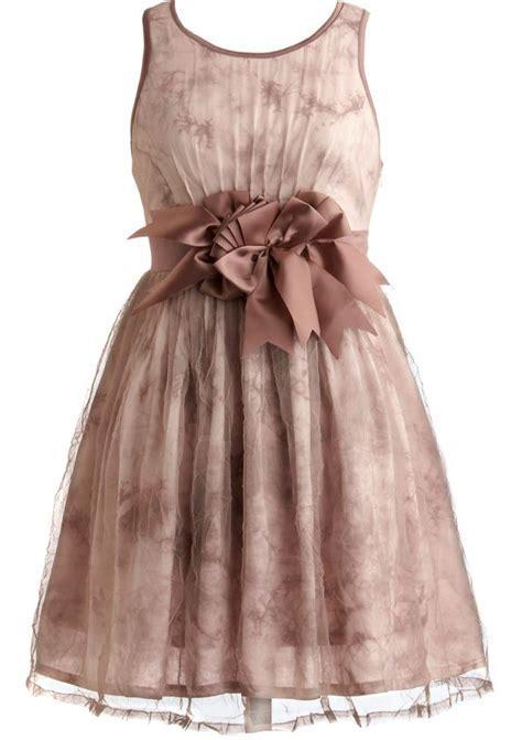 Gift Wrapped Dress   RYU Bridesmaid Wedding Dresses