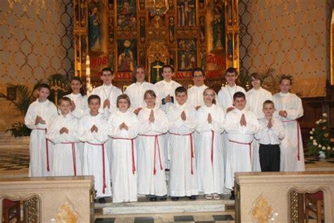 mission statement of the roman catholic church