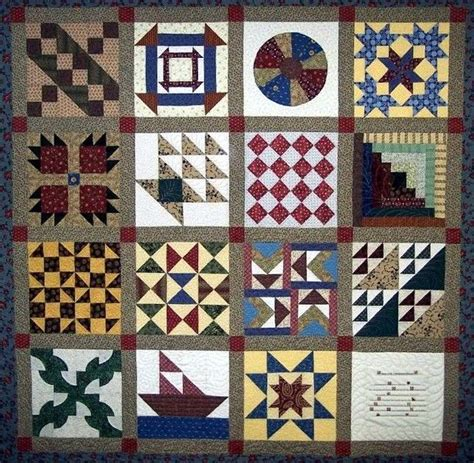 Underground Railroad Quilt Pattern by 17 Best Images About The Black Colored