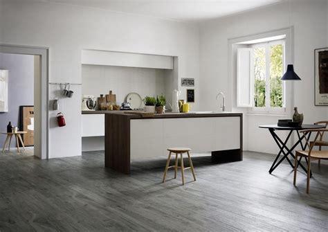 stile pavimenti legno gres porcellanato effetto legno marazzi come scegliere