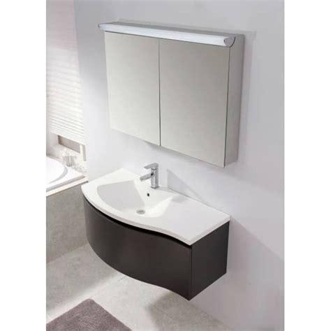 badezimmermöbel ikea badezimmerm 246 bel set ikea gispatcher