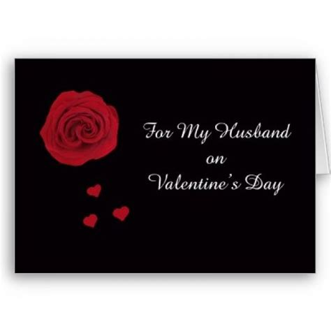 valentines poems for him affiliate marketing valentines poems for him