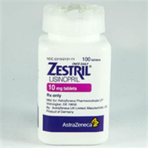 Noperten 10mg Lisinopril 6 S zestril lisinopril dosage indication interactions