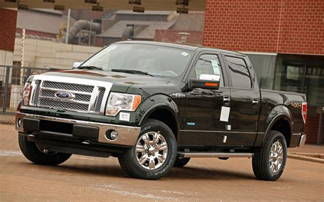 2012 ford f150 towing capacity 2012 ford f 150 towing guide autos post
