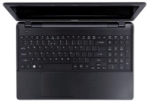 Asus E402ma Wx0031t Laptop acer extensa 2509 p3zg notebookcheck net external reviews