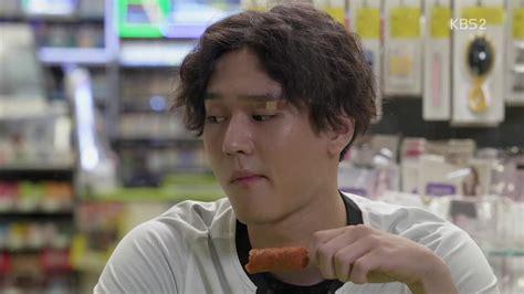 dramacool i live alone strongest deliveryman episode 2 recap dramacool