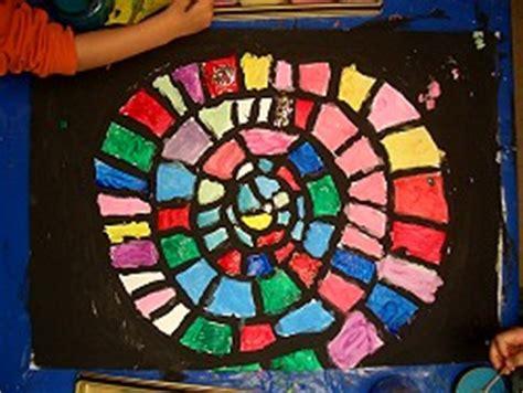 Farben Im Kindergarten Ideen by Farben Kindergarten Ideen