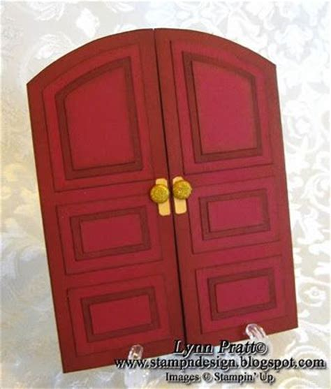door template card 17 best images about moldes plantillas templates on