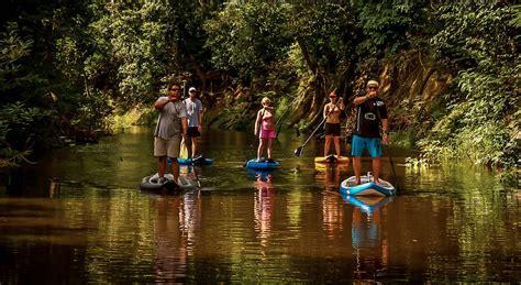 amazon travel amazon river cruise 2018 ice axe expeditions