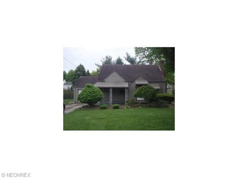 houses for sale in struthers ohio struthers ohio reo homes foreclosures in struthers ohio search for reo properties