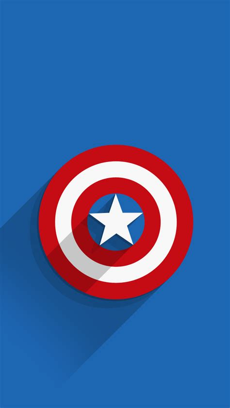 superhero iphone 6 wallpaper iphone 6 super hero wallpaper wallpapersafari