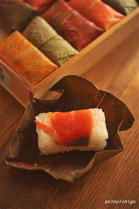 Salmon Nara Top 133 best images about sushi on