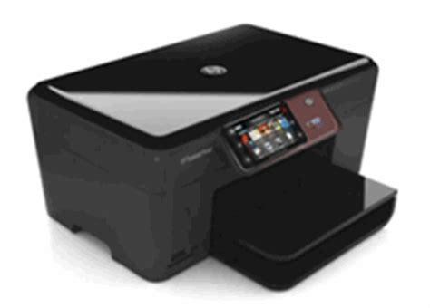 Printer Hp B210 hp photosmart b210 printer driver windows 8 7 xp