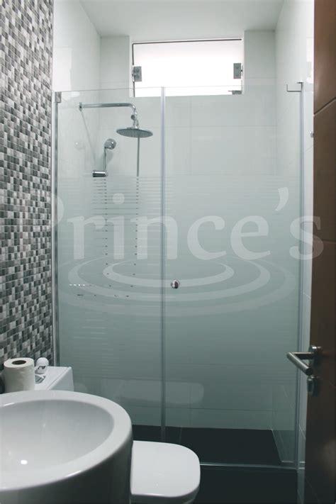 puertas de duchas puertas para duchas cristal templado acrilico a medida