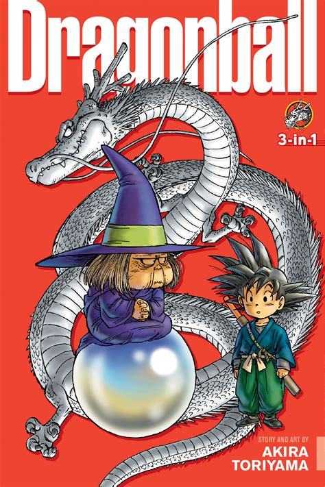 the godling staff dragons of daegonlot volume 3 books 3 in 1 edition vol 3 book by