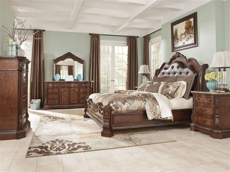Bedrooms Sets For Sale In Furniture Bedroom Best Modern King Size Bedroom Set Sets Furniture Sale Pics On Saleking For Cheap
