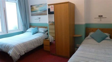 bed and breakfast scarborough family room wow the meltham guesthouse 4 bed and breakfast in scarborough