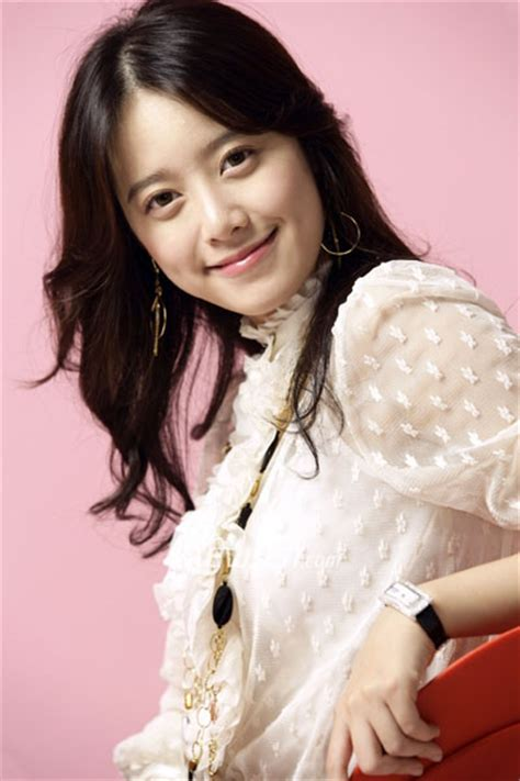 koo hye sun latest news achie array koo hye sun