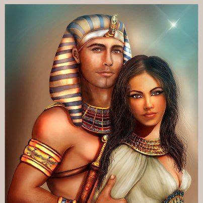 buscar imagenes egipcias google and b 250 squeda on pinterest