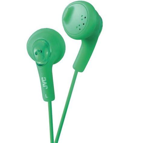 Original Jvc Gumy Ha F160 Earbud Violet Garansi Resmi 2 Tahun jvc haf160 gumy bass boost stereo earbud headphones