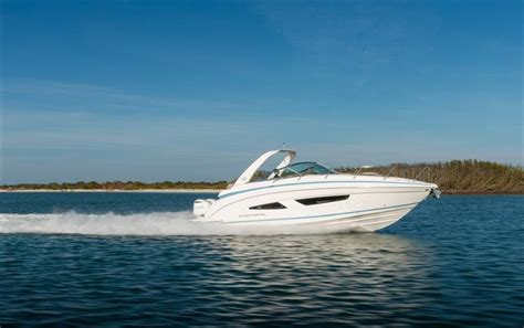 regal boats 33 xo price 2019 regal 33 xo crate s lake country boats new used