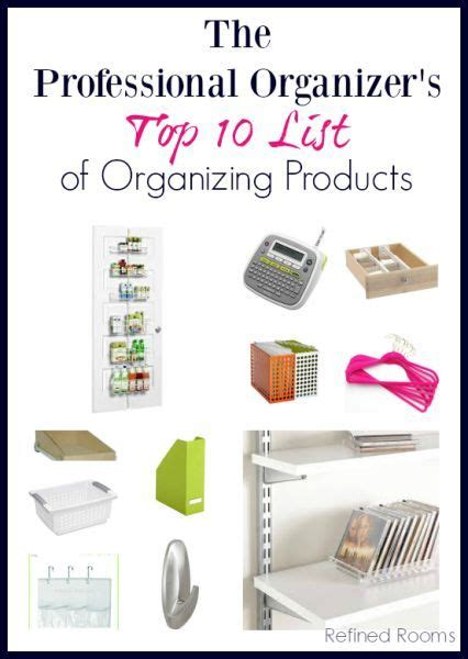 printable organizational tools 1332 best images about other home on pinterest free