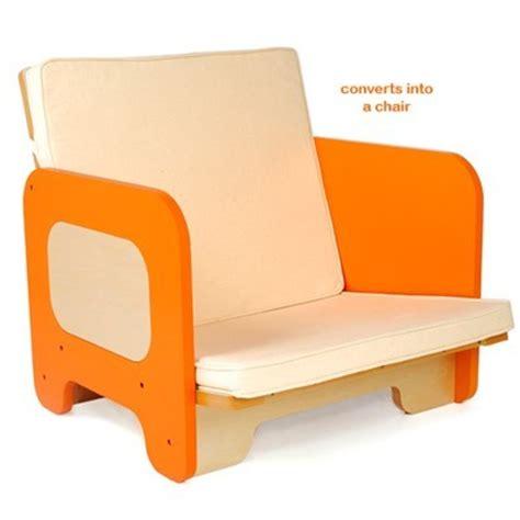 p kolino toddler bed p kolino toddler bed and chair 28 images p kolino toddler bed chair toronto baby